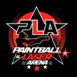 paintball-arena-logo